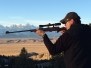 2013 Plinking in Wyoming
